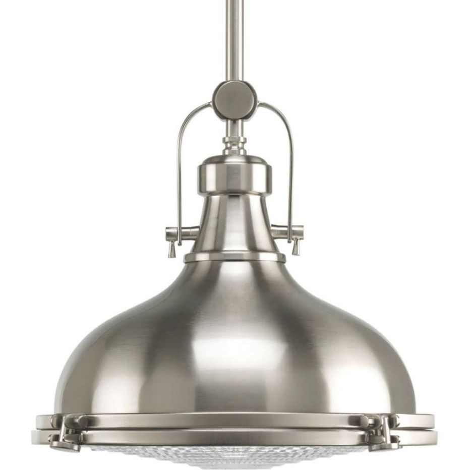 Kitchen Retro Pendant Lighting Silver Pendant Lights Red with regard to Red Pendant Lights For Kitchen