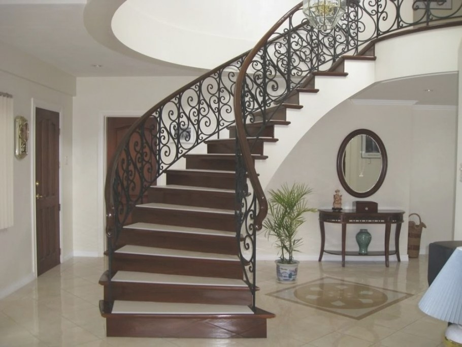 Latest Staircase Design For Minimalist Home | 2020 Ideas pertaining to Stair Ideas For Home