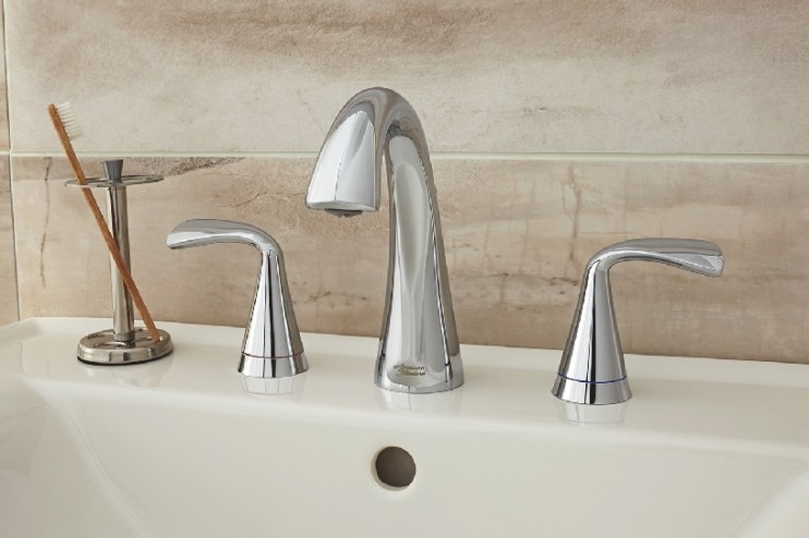 Open The Tap On New Kitchen And Bath Faucet Designs within American Kitchen And Bath