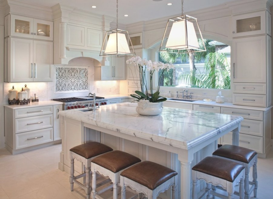 Outstanding Kitchen Cabinet Hardware With Island Light with Kitchen Island Pendant Lighting