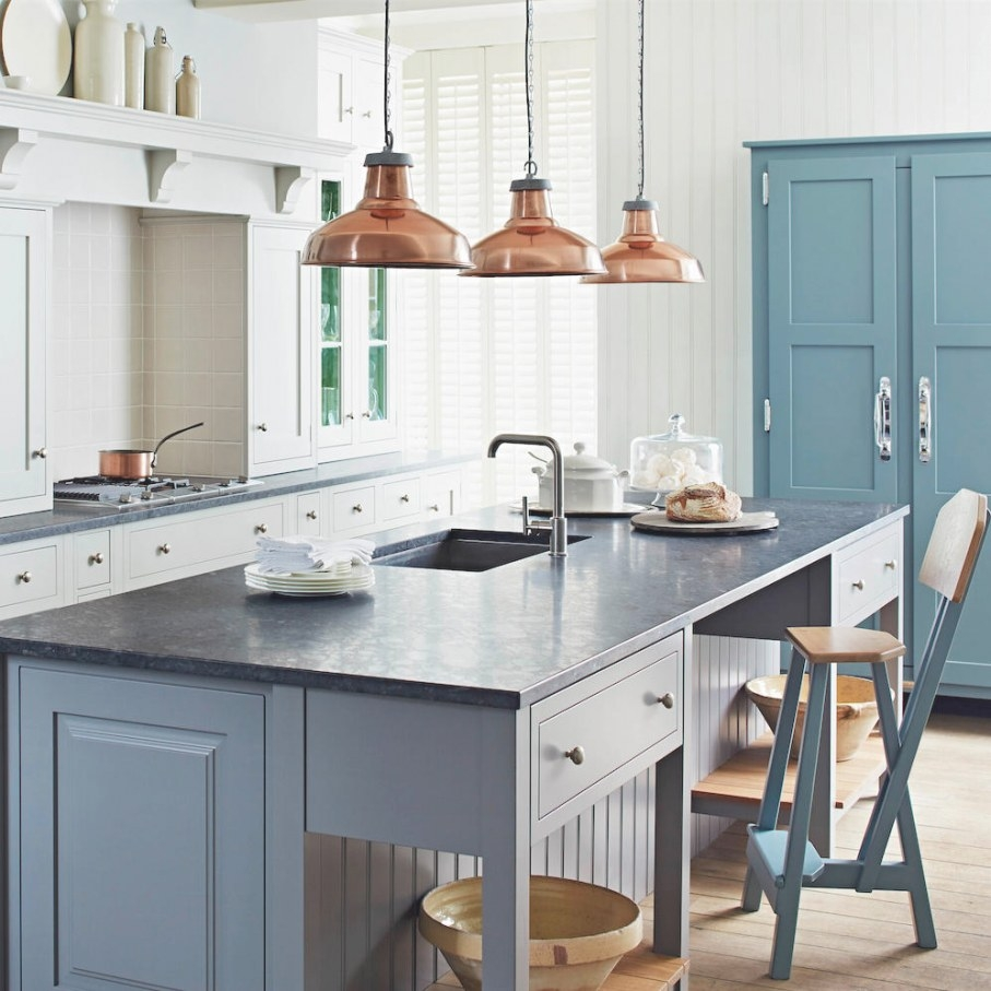 Pendant Lights For Kitchen Islands with regard to Kitchen Island Pendant Lighting