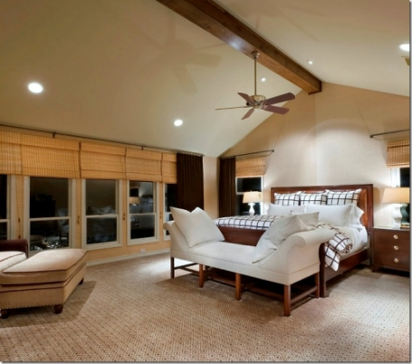Pin On Master Bed Room inside Turning Living Room Into Bedroom