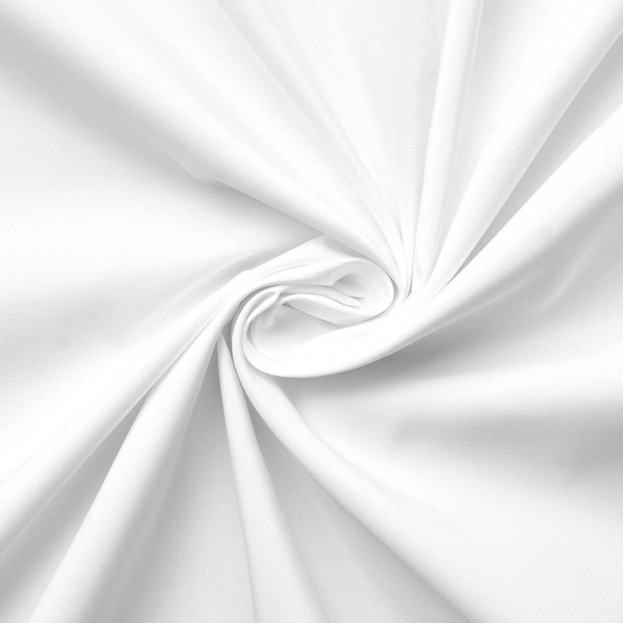 Polyester Microfibre - Water-Repellent - Activefabrics.co with regard to How To Iron Polyester