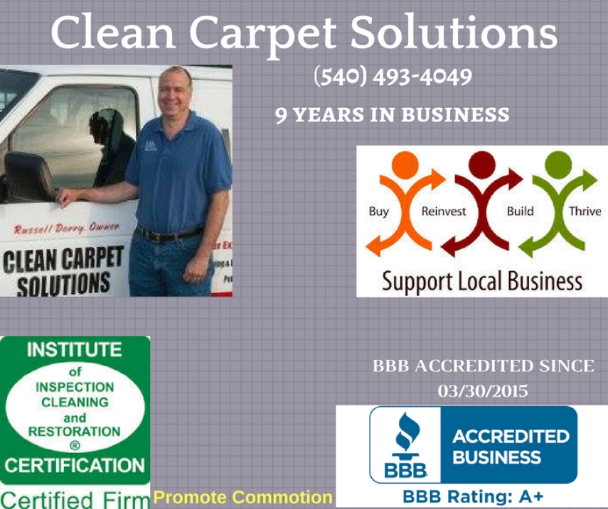 Promote Commotion Network Of Businesses: Clean Carpet pertaining to How Often Should You Replace Carpet