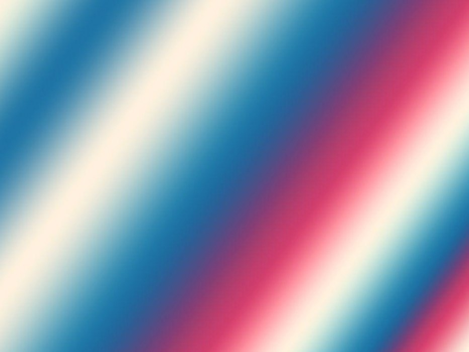 Red White And Blue Backgrounds - Wallpaper Cave intended for Blue And White Wallpaper