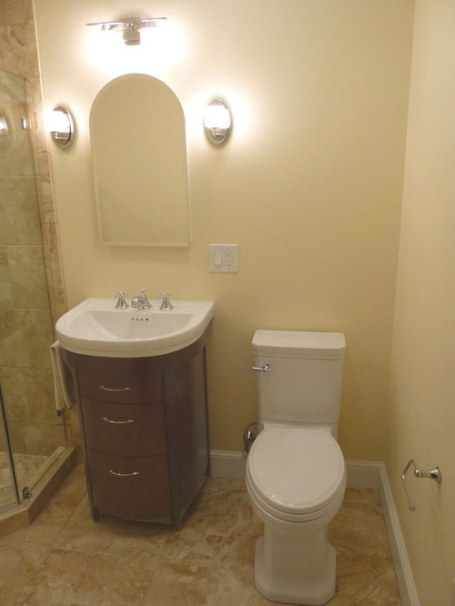 Save Email inside 5X8 Bathroom Remodel Ideas