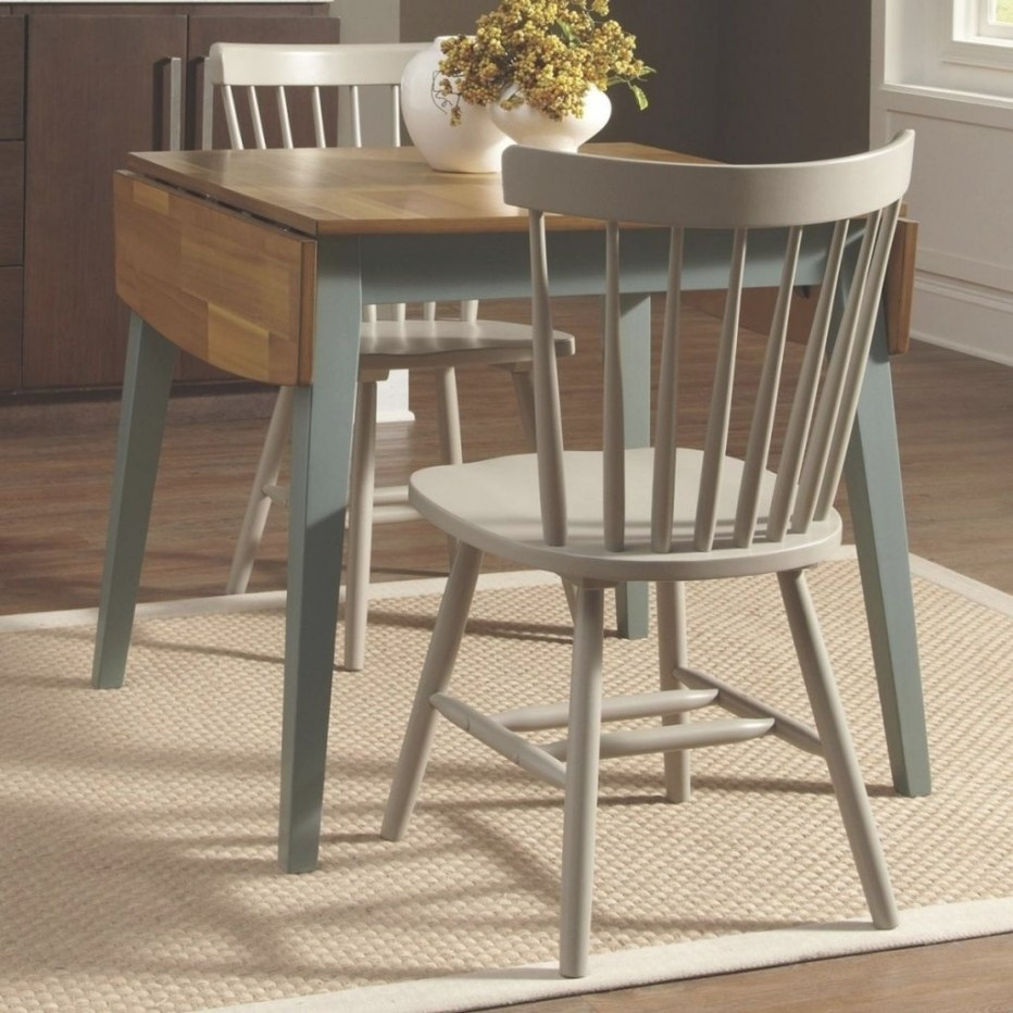Shayne Round Drop Leaf Kitchen Table - You Just Possess A regarding Drop Leaf Kitchen Table