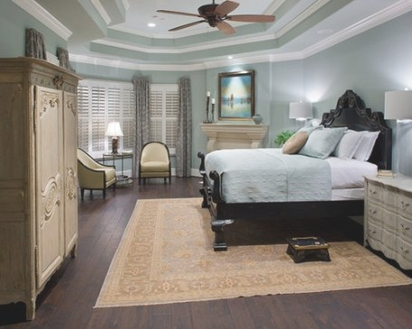 Sherwin Williams Oyster Bay Home Design Ideas, Pictures pertaining to Sherwin Williams Oyster Bay
