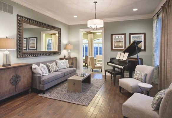 Sherwin Williams Oyster Bay Sw6206 - Google Search in Sherwin Williams Oyster Bay