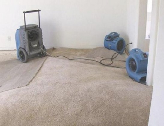 Should Calamity Happens #Flooddisaster   How To Clean intended for How Often Should You Replace Carpet