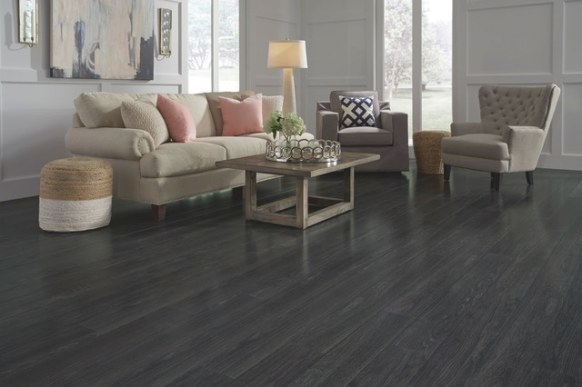 St. James Collectiondream Home - 12Mm Rock Creek pertaining to Dream Home Laminate Flooring