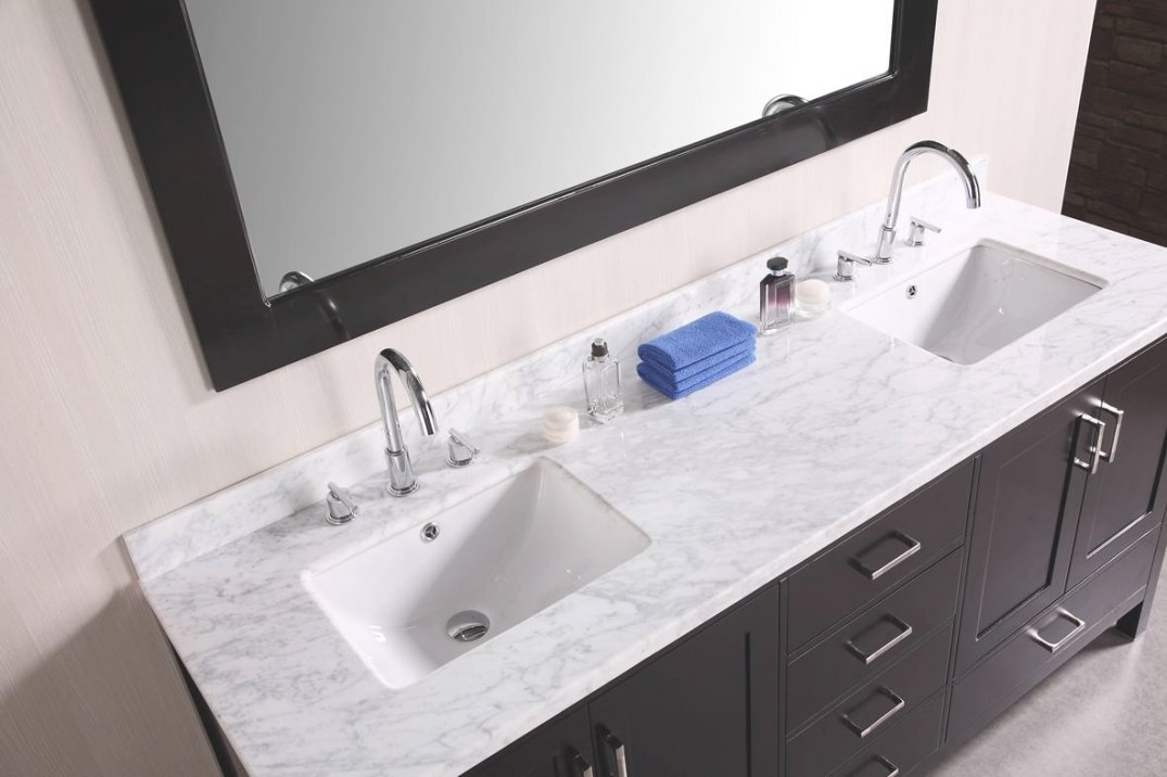 Stand Alone Sinks Archives Remodel Bathroom - Djenne Homes inside Stand Alone Vanities For Bathrooms
