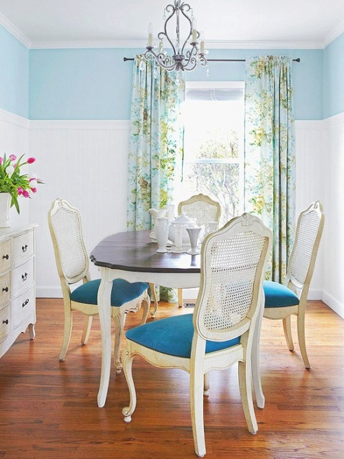 Superb Ways To Design A Small Space Dining Room pertaining to Small Dining Room Ideas