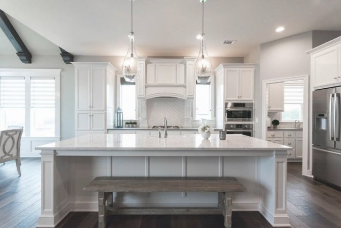 The Laurel – Cph 314 - James Engle Custom Homes | James pertaining to James Engle Custom Homes