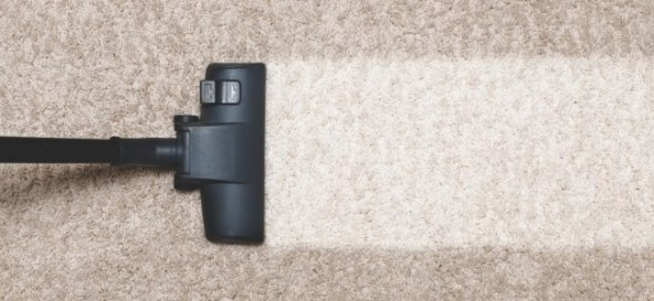 Things To Consider About Professional Carpet Cleaning intended for How Often Should You Replace Carpet