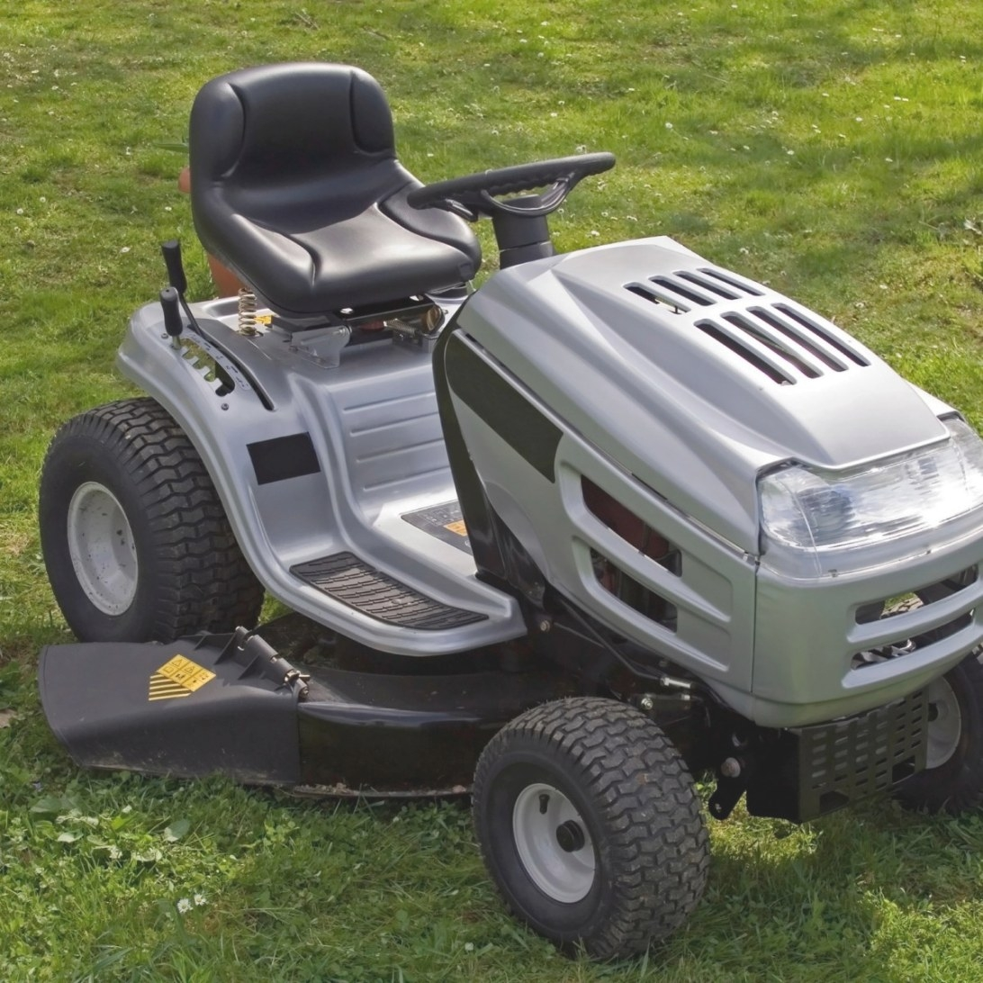 Toro Lawn Mowers Troubleshooting - 1500+ Trend Home Design with Toro Recycler 22 Won'T Start