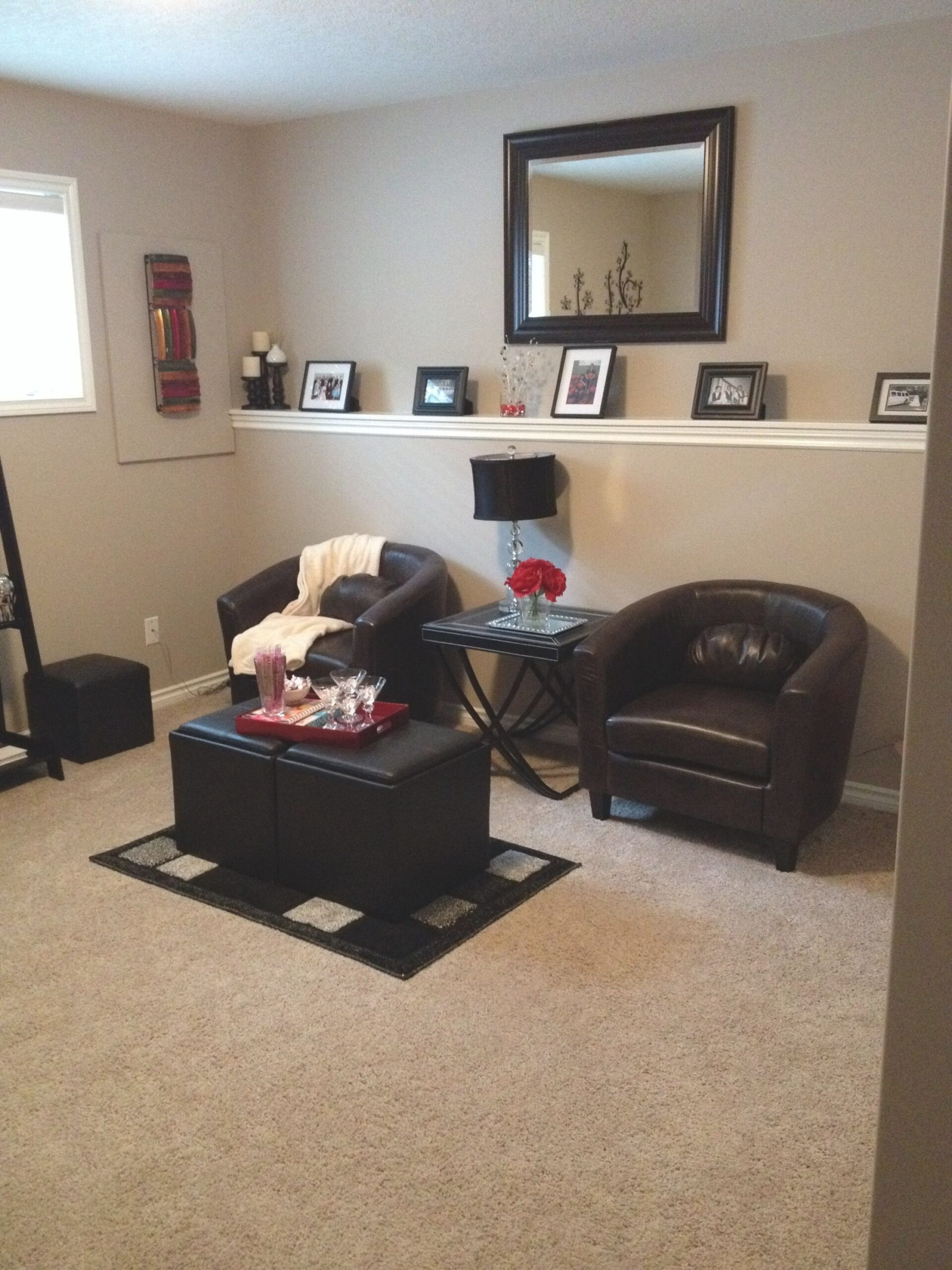 Turn Living Room Into Bedroom Awesome Bedroom Turned Into pertaining to Turning Living Room Into Bedroom