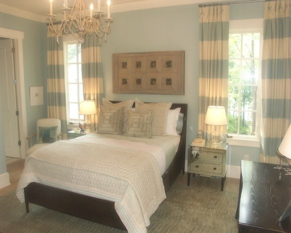 Ultimate Bedroom Curtain Ideas For Wall Cover Of Modern with Curtain Designs For Bedroom