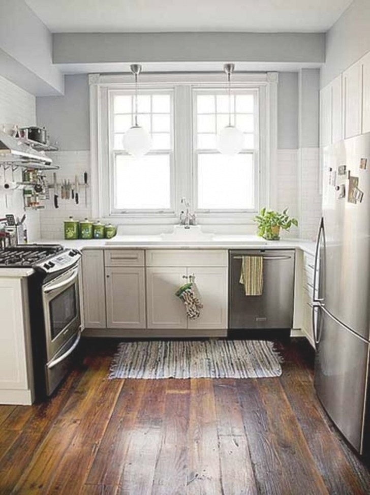 Very Small Kitchen Ideas, Best Of Living Room, Small with regard to Image Of Small Kitchen