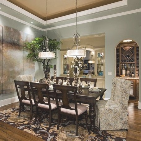Wall Color: Sherwin Williams Sw 6206 Oyster Bay for Sherwin Williams Oyster Bay