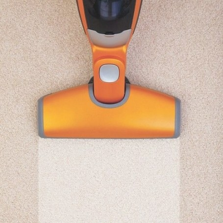 Watch: All You Is Now A Part Of   Carpet Cleaning Business inside How Often Should You Replace Carpet
