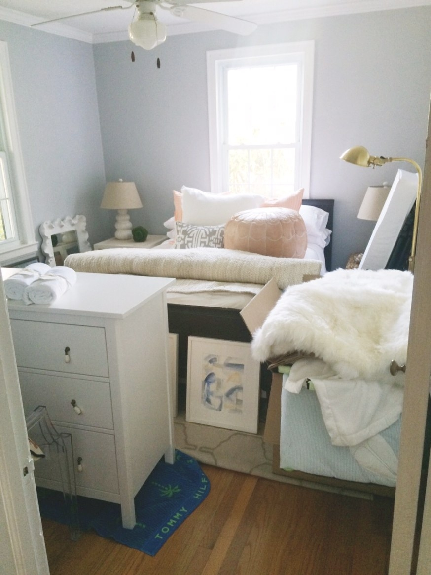 We Cancelled Our Baby'S Nursery / Home Updates - Holy City throughout Sherwin Williams Gray Screen