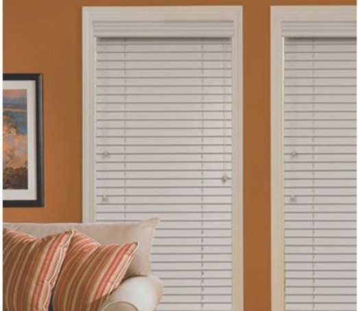 What Is The Difference Between Inside And Outside Mount within Windows With Blinds Inside