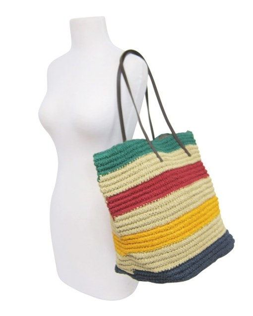 Where To Buy Wholesale Beach Bags - Dynamic Asia for Where To Buy Straw