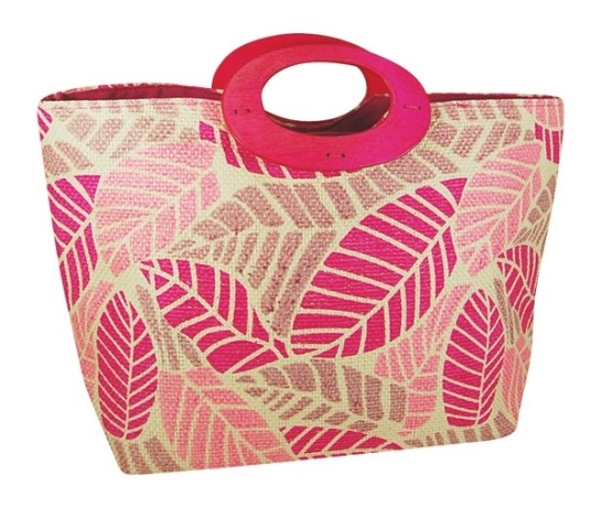 Where To Buy Wholesale Beach Bags - Dynamic Asia intended for Where To Buy Straw