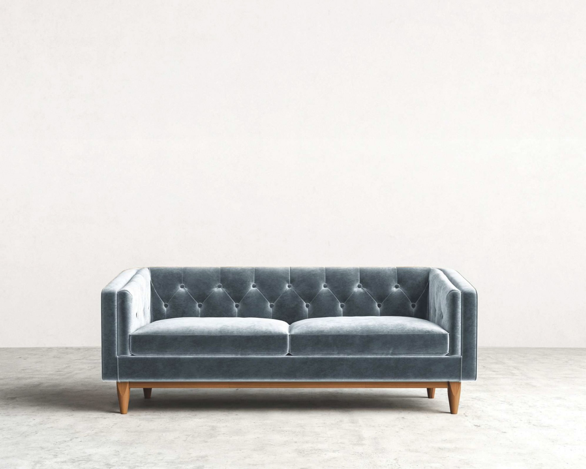 Where To Shop For Mid-Century Modern Sofas for Small Mid Century Modern Sectional