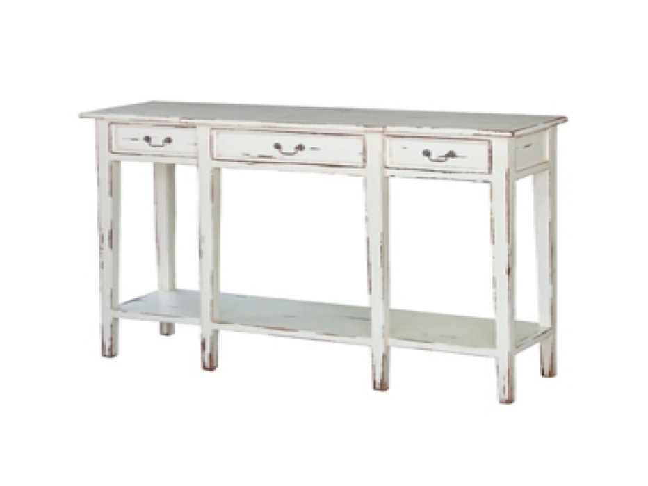 White Corner Bookcases, Tall Narrow Console Table Extra for Extra Long Console Table