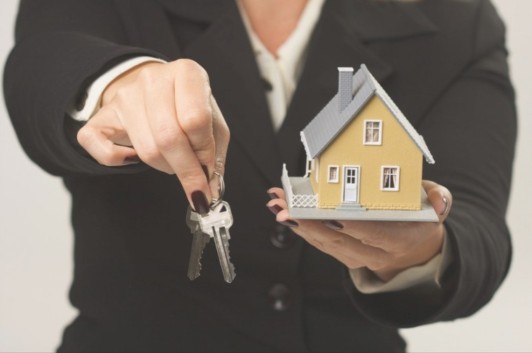 Why Illegal Real Estate Agents Are Still A Problem Today with Is It Illegal To Remodel Without A Permit