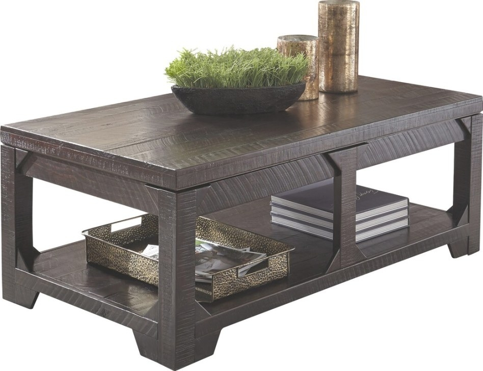 World Menagerie Skylar Coffee Table With Lift Top throughout Lift Top Coffee Tables