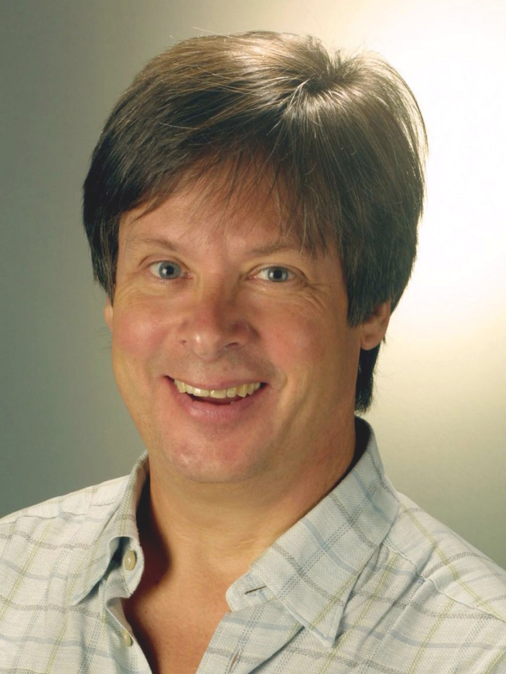 Dave Barry's Year In Review: Well, That Was Something regarding Dave Barry Year In Review 2019