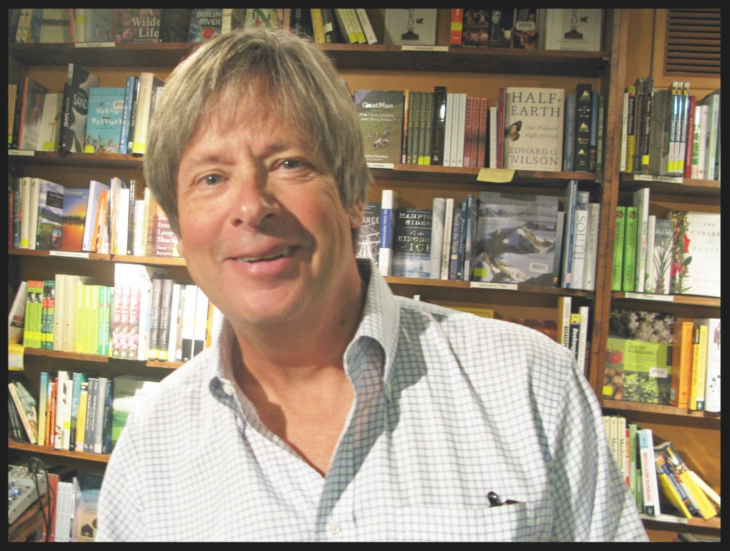 David Hoyt's Blog: The Dave Barry 2019 Year In Review Is Here! in Dave Barry Year In Review 2019