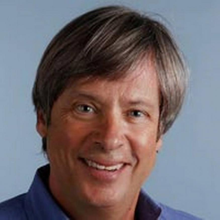 Pin On Funny within Dave Barry Year In Review 2019