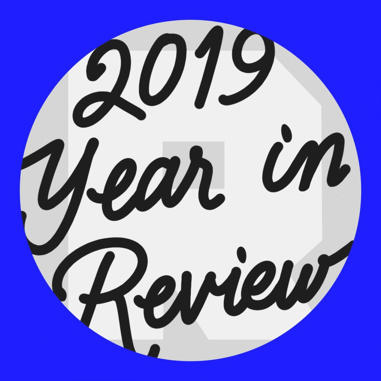 The Best Tv Episodes Of 2019 - The Ringer intended for Dave Barry Year In Review 2019