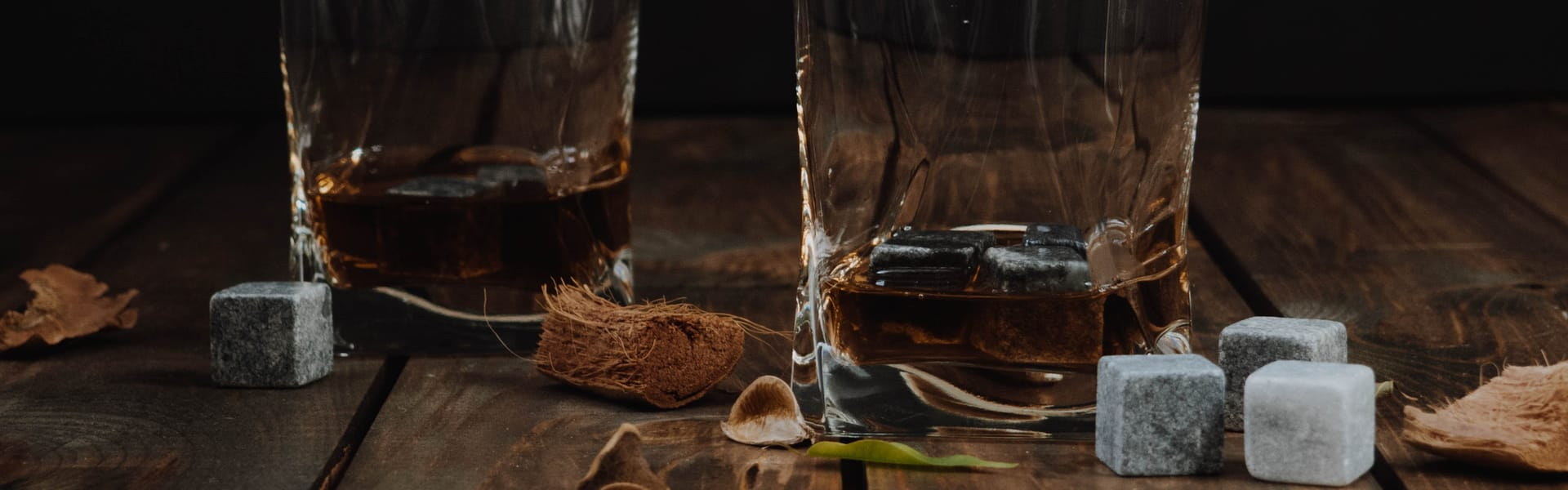 What is Whiskey? A guide for beginners