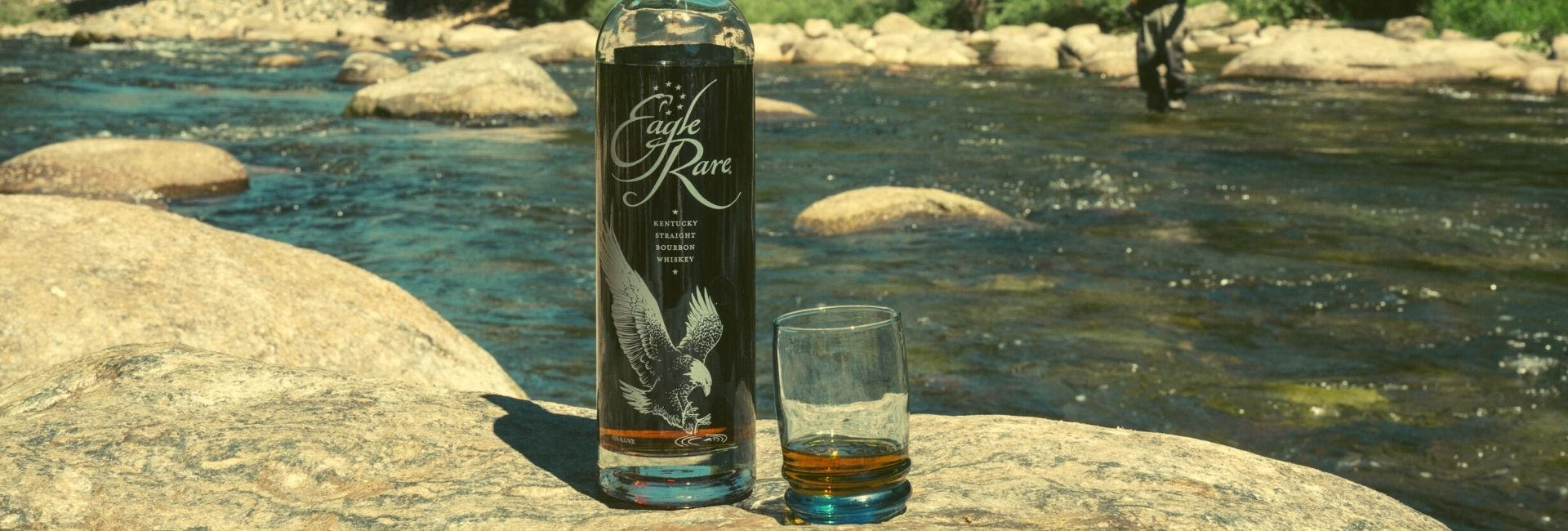 Eagle Rare 10-year Bourbon review