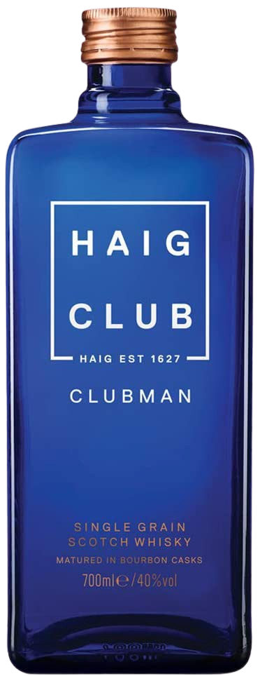 haig-club-whisky-bottle