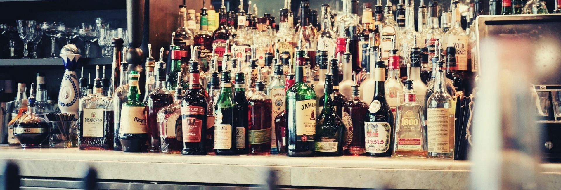 How to store your whiskey?