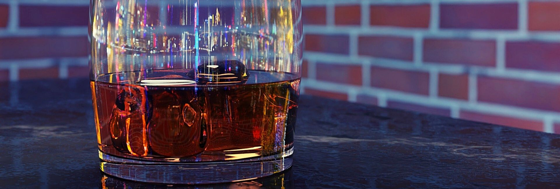 What is Scotch? The history and FAQs.