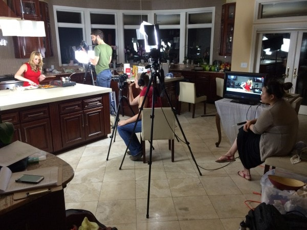 Behind the Scenes with Grokker