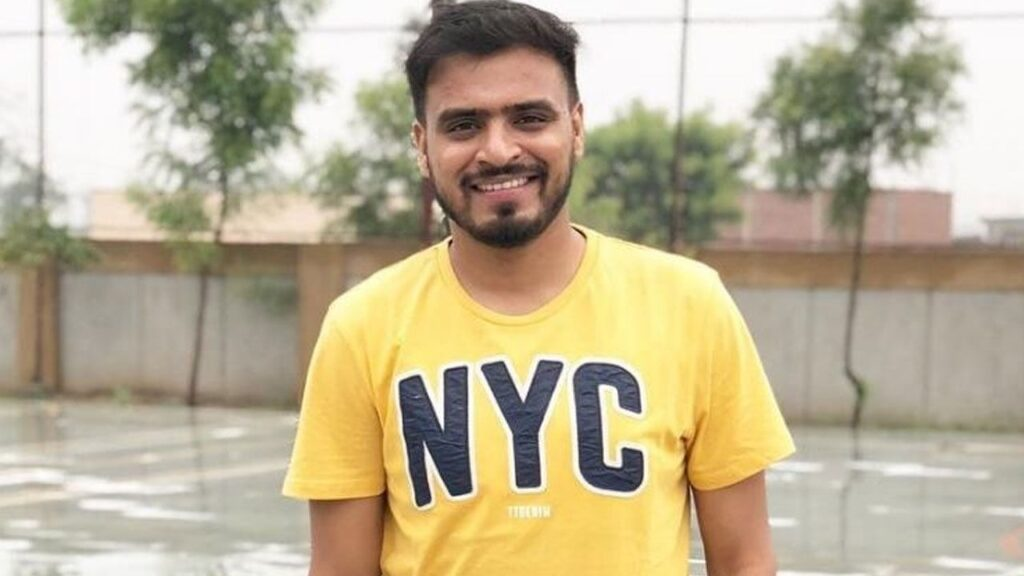 Amit Bhadana Biography, Wiki, Television, Films, Instagram, Family, Latest Images, and Much More