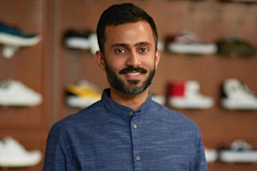 Anand Ahuja Biography, Wiki, Age, Net Worth, Business, House, Height, and Much More