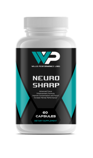 ANeuro Plus Brain and Focus