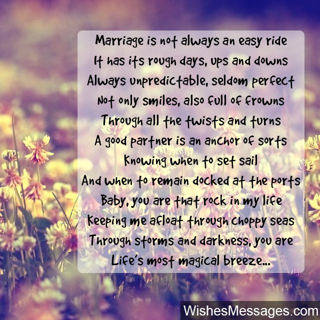 Deep Meaningful Love Poems For Him 5