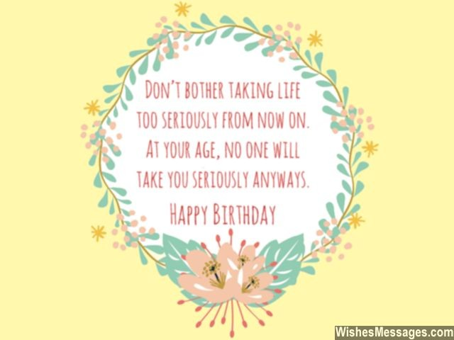 60th Birthday Wishes Quotes And Messages Wishesmessages Com