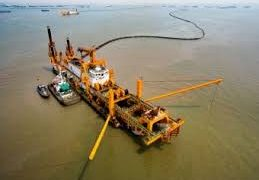 2014-2015-new-Suez-Canal-A-Leading-Ship-Chandlers-Service-Ship-Dredger-Supports-Various-Lay-Barges-And-Mobile-Drilling-Rigs-Field-Rigs-Supplier-