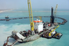 2014-2015-new-Suez-Canal-A-Leading-Ship-Chandlers-Service-Ship-Dredger-Supports-Various-Lay-Barges-And-Mobile-Drilling-Rigs-Field-Rigs-Supplier